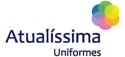 Atualíssima Uniformes